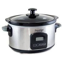 Prestige Slow Cooker PR46890