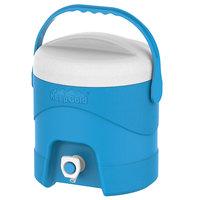 Keepcold Picnic Cooler 4L PICNIC COOLER 4L