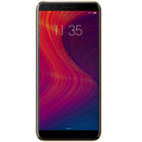 Lenovo K5 Play Dual Sim 4G 32GB Gold