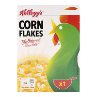 Kellogg's Corn Flakes Portion 24g