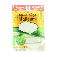 Chtoora Halloumi 250g