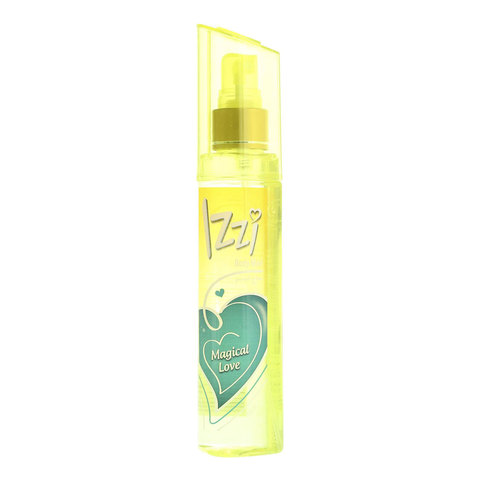 Izzi-Magical-Love-Body-Mist-100ml