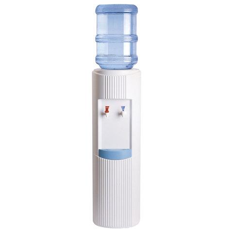 Crystal-MountainTop-Loading-Water-Dispenser-GLEG2WHW2C