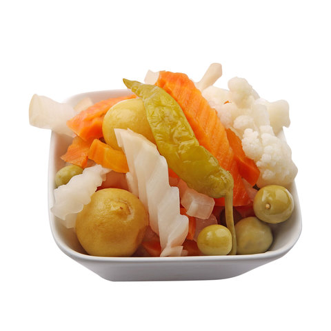 buy mixed pickles online shop null on carrefour uae