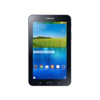 Samsung Tablet 3 SM-T113N Black