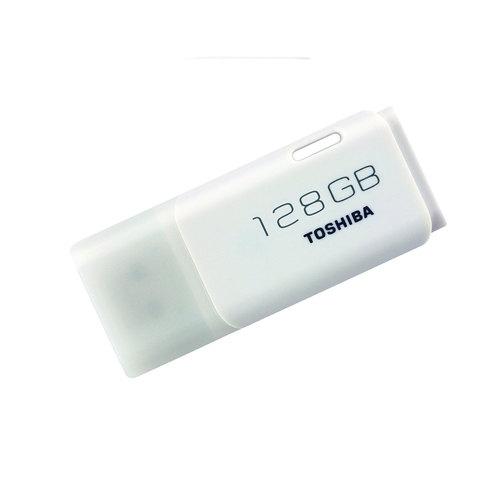 Toshiba-USB-Flash-Drive-128GB-TM-U202W