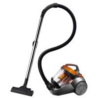 Daewoo Vacuum Cleaner CM-460BG