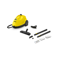 Karcher Steam Cleaner SC 2 EU