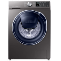 Samsung 9KG Front Load Washing Machine WW90M64FOPO/GU