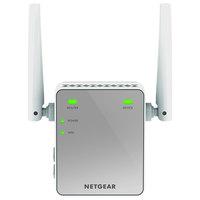 Netgear Wireless Range Extender EX2700 N300