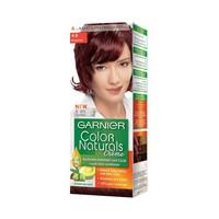 Garnier Color Naturals 4.6 - Burgundy