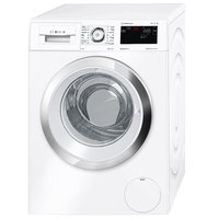 Bosch 9KG Front Load Washing Machine WAT28780GC