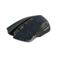 CaseLogic Mouse CL-MS-WS-106-Black
