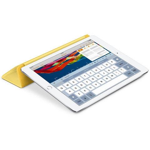 Apple-Case-iPad-Air