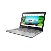 Lenovo Notebook NBK IP320 15IKB i7 8GB Ram 2T HDD 4GB VHA 15.6""