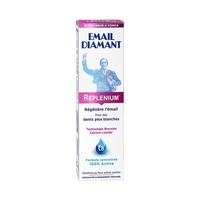 Email Toothpaste Diamant Replenium 75ML