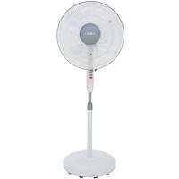 Clikon Fan Ck2814
