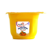 Yoplait Petit Filous Mango 50g