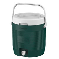 Keepcold Water cooler Basic 12L 500150