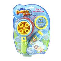Power Joy Bubble Fun Micro Bubble