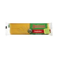 Buitoni Bio Spaghettine 500GR
