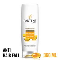 بانتين بلسم لعلاج تساقط الشعر 360 مل