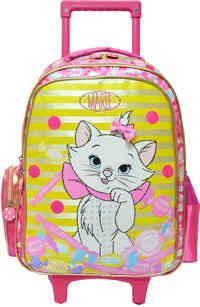 """Marie - Trolley Bag 18"""""""