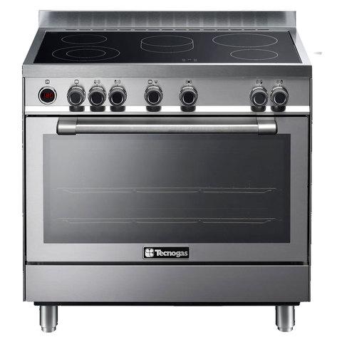 Tecnogas-90X60-Cm-Electric-Cooker-N1X96EVTC
