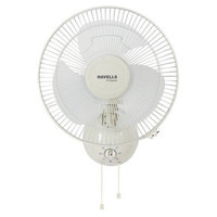Havells Fan DZIRE400
