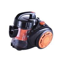 SCARLETT Vacuum SC-VC80C92 1600 Watt Orange