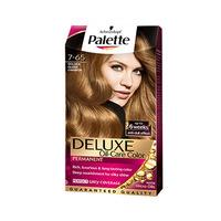 Palette Delixe 7-65 500ML 2+1 Free