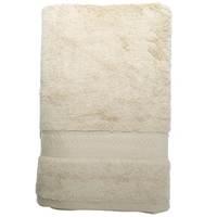 Cannon Bath Sheet Linen 87X163cm