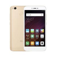 Xiaomi Smartphone 4X 32GB Nano Dual Sim Card Android Gold