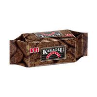 Eti Cocoa Biscuit 125GR