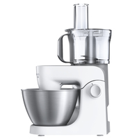 Kenwood Kitchen Machine KH326