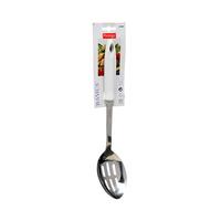 Prestige Strainer Spoon White PR54403