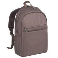 "Rivacase BackPack 8065 15.6"" Khaki"