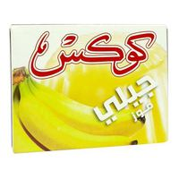 COOK'S  BANANA JELLY 80G