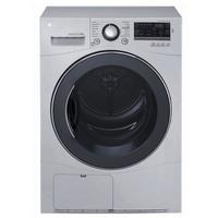 LG 9KG Dryer RC9066C3F