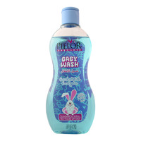Pielor Baby Love Baby Wash 400ml