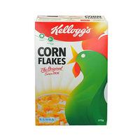 Kellogg's Corn Flakes 375GR