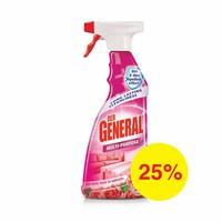 Der Genera Multi-Purpose Spray 500M-25%