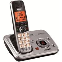 Vtech Cordless Phone CS6329 Silver