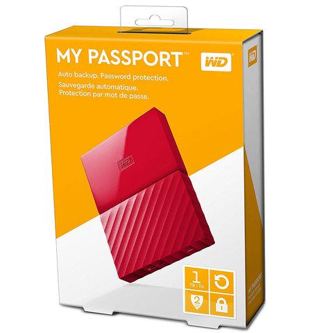 WD-Hard-Disk-1TB-My-Passport-Red-Worldwide