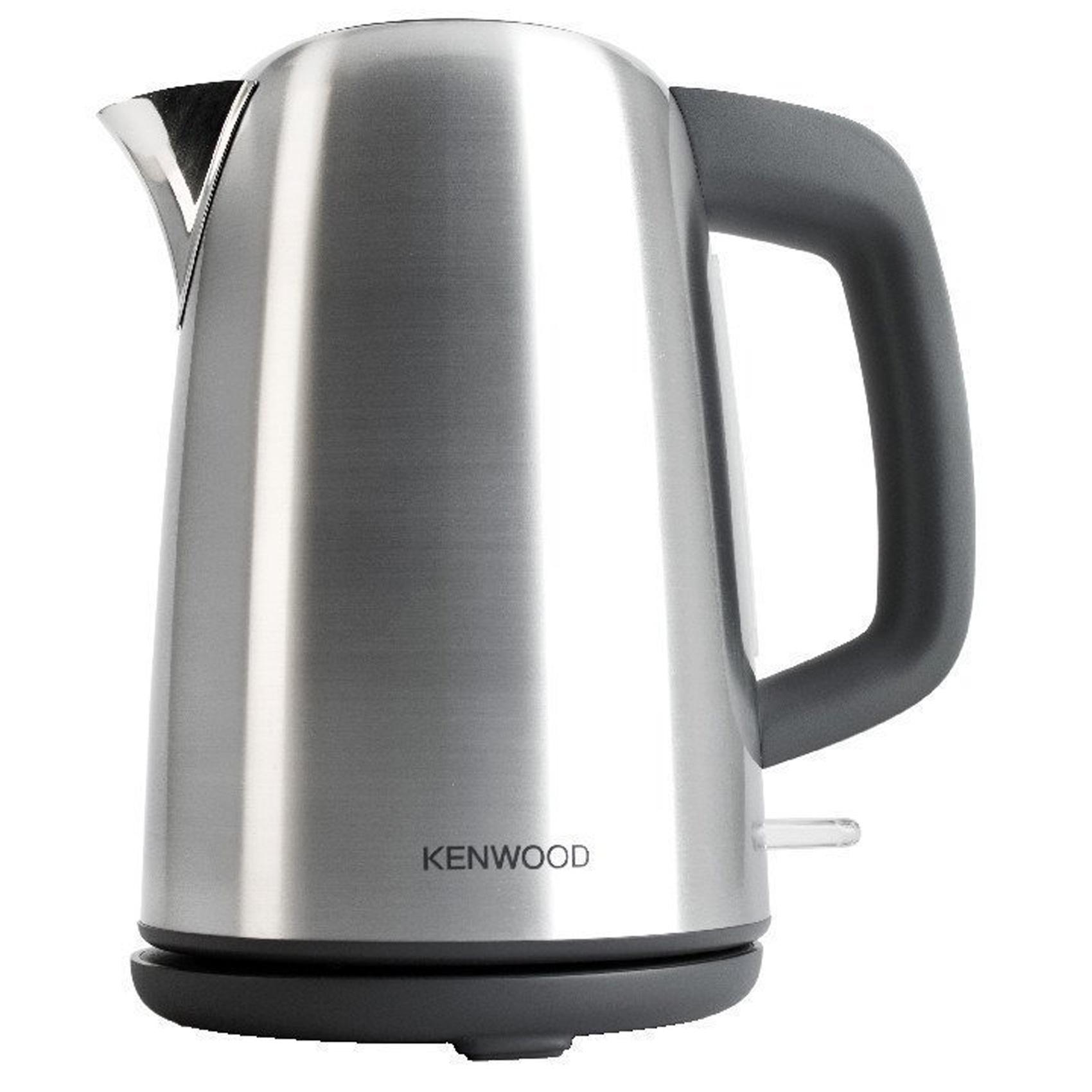 KENWOOD KETTLE SS SJM480