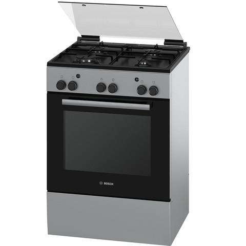 Bosch-60X60-Cm-Gas-Cooker-HGA-233150M