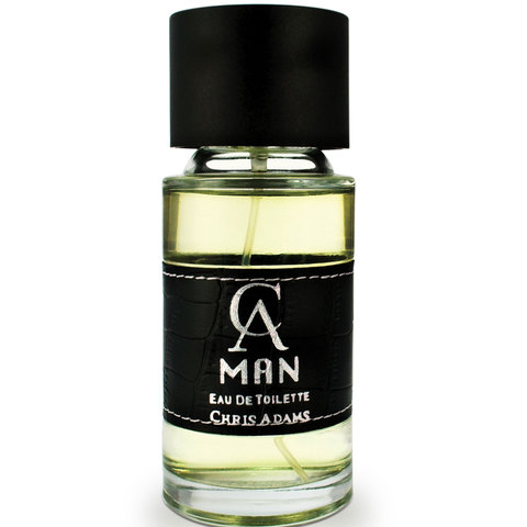 Chris-Adams--Man-Eau-De-Toilette-100ml-