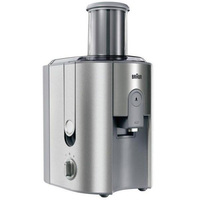 Braun Juice Extractor J700