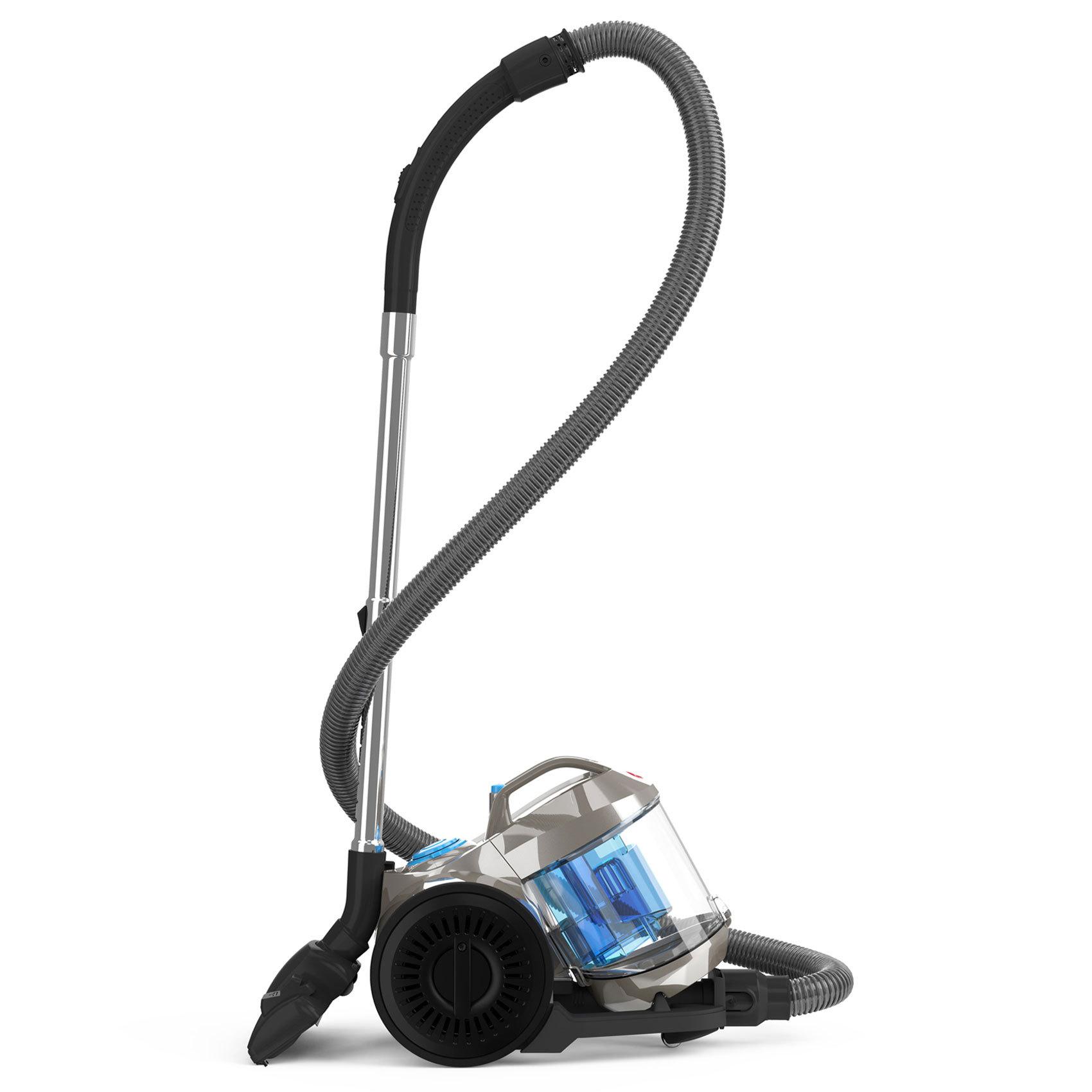 HOOVER V-CLEANER DRY HC85-P4-ME