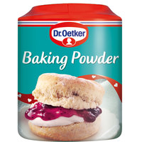 Dr. Oetker Baking Powder 170 g